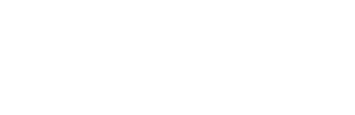 Cake & Sweets Louisiana Mama Since 1990